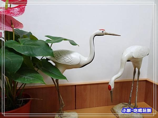 珍珧商號-魯肉飯 (7)36.jpg