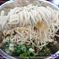 乾麵 (1)12.jpg