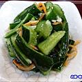 涼拌小黃瓜 (2)27.jpg
