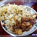 魯肉飯-小 (1)51.jpg