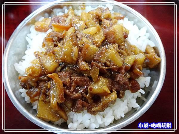 魯肉飯-小 (2)52.jpg