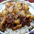 魯肉飯-小 (3)53.jpg