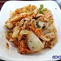 韓式泡菜 (1)49.jpg