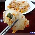 韓式泡菜 (2)50.jpg