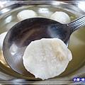 鱈魚丸湯 (1)54.jpg