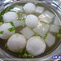 鱈魚丸湯 (2)55.jpg