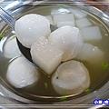 鱈魚丸湯 (3)56.jpg