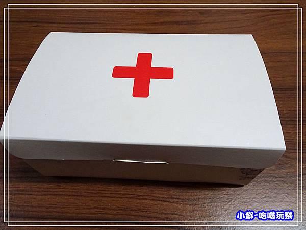 小護士布丁 (2)2 - 複製.jpg
