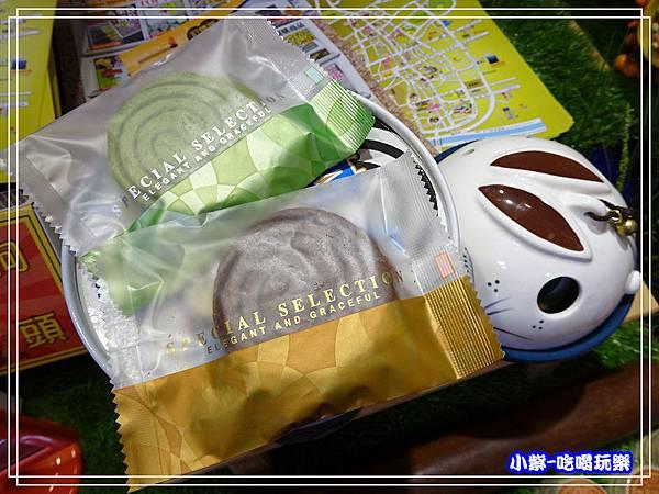 蚊香造型餅乾 (2)13 - 複製.jpg
