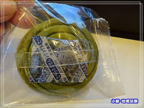 蚊香造型餅乾 (8)15 - 複製.jpg