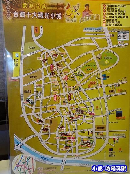 鹿港旅遊地圖15 - 複製.jpg