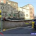 親民路停車場17 - 複製.jpg