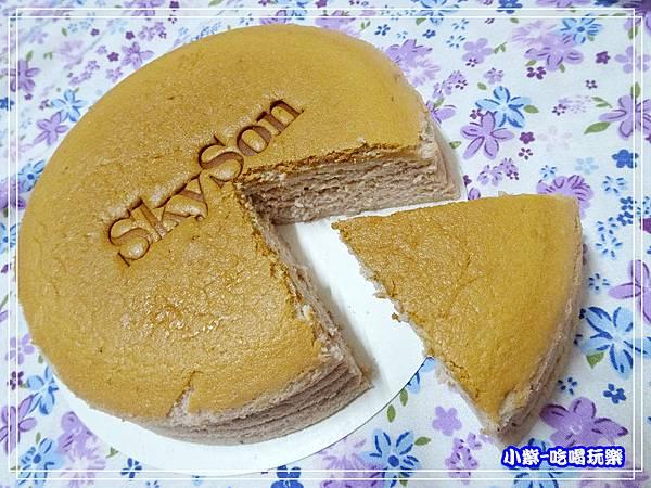 天子舒芙蕾-草莓乳酪口味 (4)13.jpg