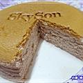 天子舒芙蕾-草莓乳酪口味 (5)14.jpg