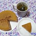 天子舒芙蕾-草莓乳酪口味 (6)15.jpg