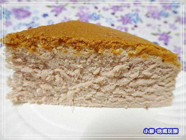 天子舒芙蕾-草莓乳酪口味 (7)16.jpg