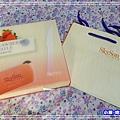 天子舒芙蕾-草莓乳酪口味 (12)5.jpg