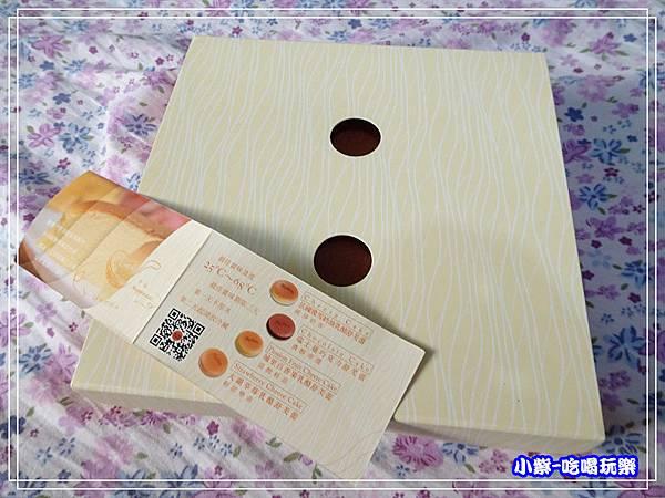 天子舒芙蕾-草莓乳酪口味 (13)6.jpg