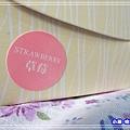 天子舒芙蕾-草莓乳酪口味 (14)7.jpg