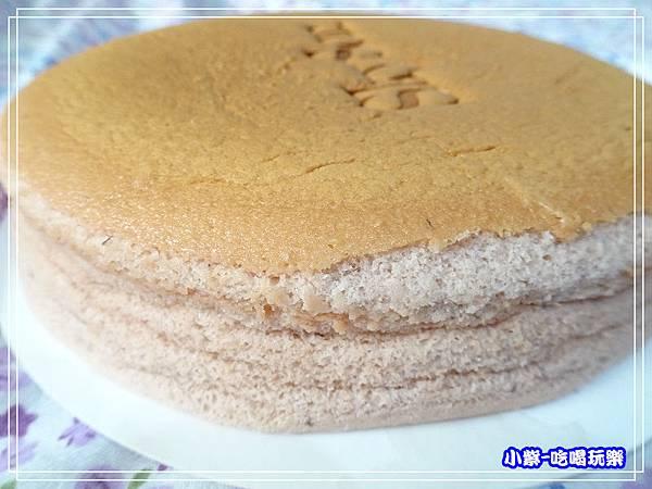天子舒芙蕾-草莓乳酪口味 (17)9.jpg