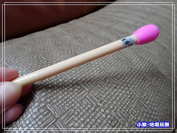 火柴棒造型筆18.jpg