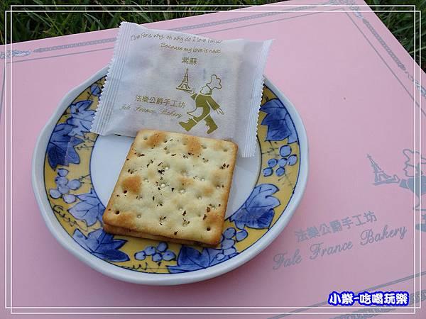 法樂公爵-紫蘇 (2)5.jpg