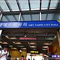 市政府站2號出口15.jpg