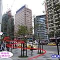 忠孝東路四段 (1)17.jpg
