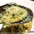 青醬海鮮燉飯 (1)31.jpg