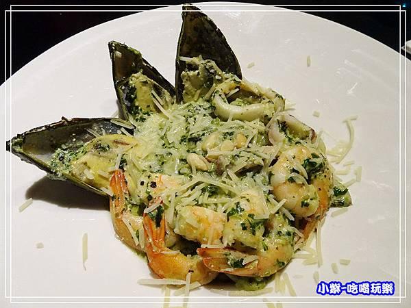 青醬海鮮燉飯 (2)32.jpg