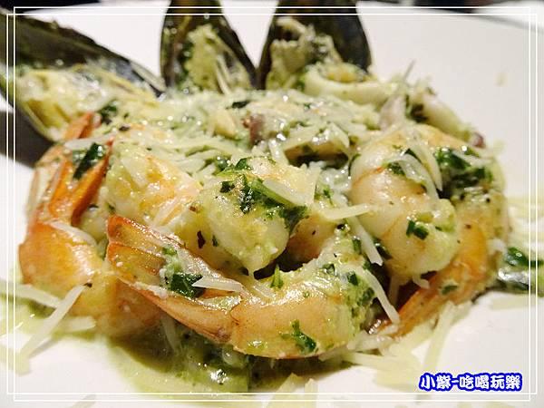 青醬海鮮燉飯 (4)33.jpg