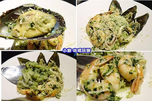 青醬海鮮燉飯-.jpg
