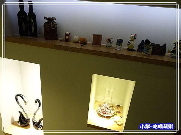 哈克廚房 (14)6.jpg