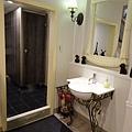 洗手間 (2)7.jpg