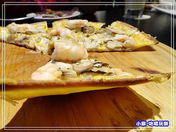 鮮蝦起司烤薄餅 (1)34.jpg