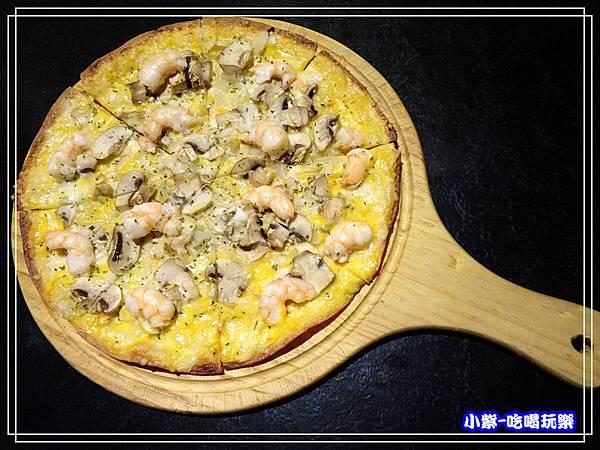 鮮蝦起司烤薄餅 (2)35.jpg