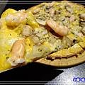 鮮蝦起司烤薄餅 (5)36.jpg