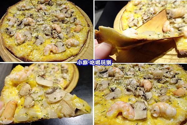鮮蝦起司烤薄餅-.jpg
