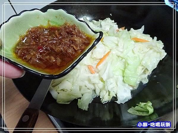 RT媽XO干貝醬炒時蔬 (3)4.jpg