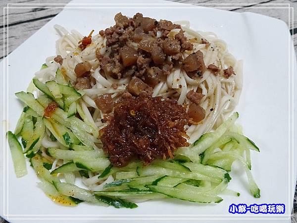 XO干貝醬拌麵 (3)14.jpg