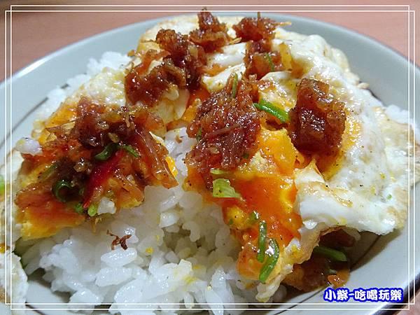 XO干貝醬蛋包 (1)15.jpg