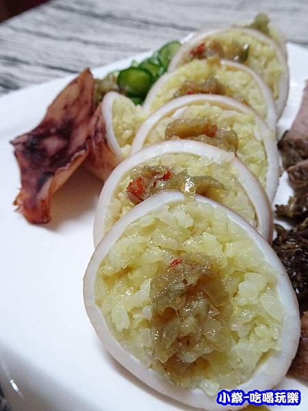 南洋風味魷魚鑲飯 (1)3.jpg