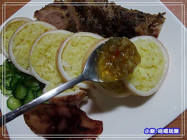 南洋風味魷魚鑲飯 (6)22.jpg