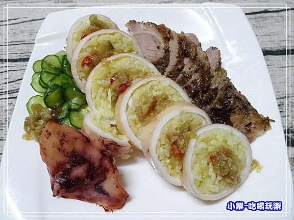 南洋風味魷魚鑲飯 (8)24.jpg