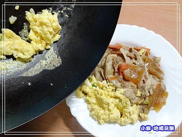 媽媽味豬肉丼 (1).jpg
