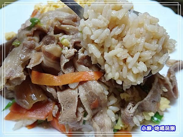 媽媽味豬肉丼飯 (1)25.jpg
