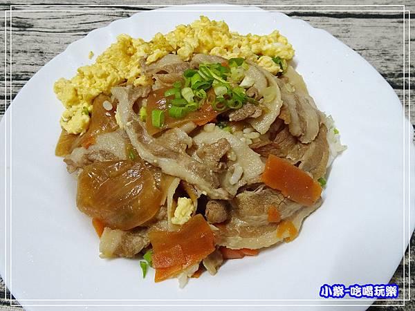 媽媽味豬肉丼飯 (2)26.jpg