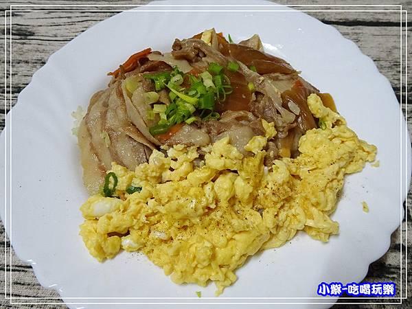 媽媽味豬肉丼飯 (3)27.jpg