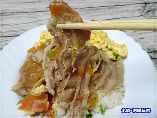 媽媽味豬肉丼飯 (4)28.jpg