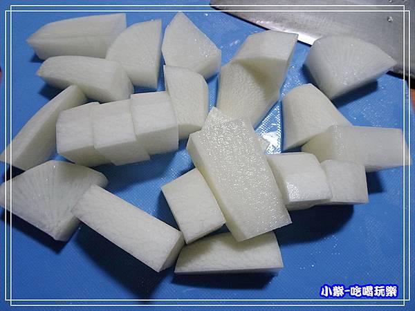 牛小排麵 (3)41.jpg